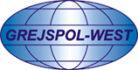 GREJSPOL-WEST - Farby przemysłowe i antykorozyjne - Sprzedaż i profesjonalne doradztwo